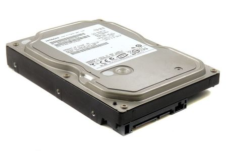 ACER HDD.25mm.320GB.7K2.S-ATA2.LF (KH.32007.006)