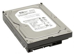 HDD.9.5mm.750GB.5K4.SATA.LF.4K