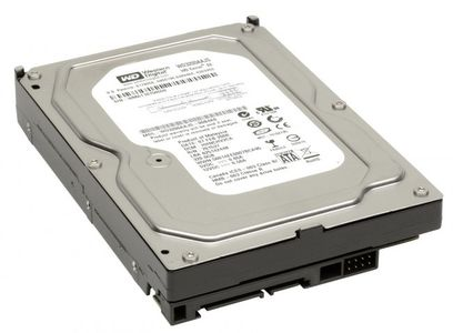 ACER HDD.25mm.500GB.7K2.SATA (KH.50008.014)
