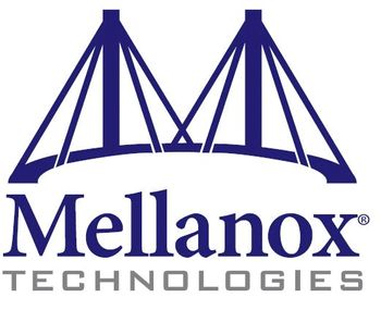 MELLANOX Software and SW Support SILVER 3 YEAR Support for S_W- (SUP-S_W-00133-3S)