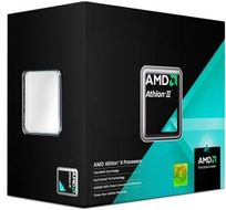 Athlon II X2 280 3.6GHz Box 65W AM3
