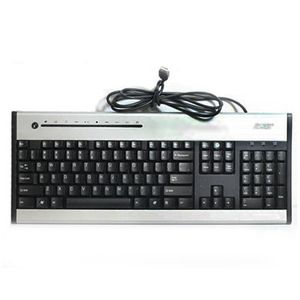 ACER Keyboard (SWISS) (KB.9610B.062)