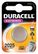 DURACELL 3v Coin Cell (1 Pack)
