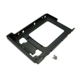 QNAP HDD Tray for NMP-1000 series (SP-NMP-TRAY)