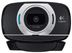 LOGITECH HD WEBCAM C615 EER