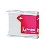 BROTHER INK CARTRIDGE BROTHER LC-1000MBP                             (LC1000MBP)