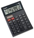 CANON Calculator Canon AS-120 HB