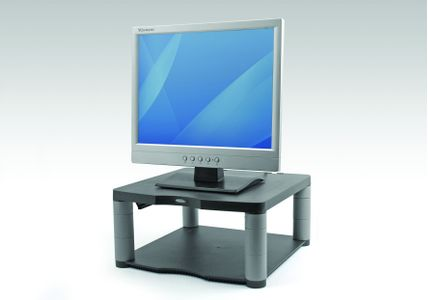 FELLOWES MONITOR STAND FELLOWES PREMIUM (9169401)
