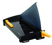 FELLOWES Guillotine Fellowes Stellar A3 office