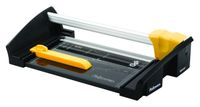 Rotary trimmer Fellowes Gamma A4 office