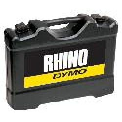 DYMO Rhino 5200 Hard Carring