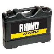 DYMO Rhino 5200 Hard Carring Case (S0902390)