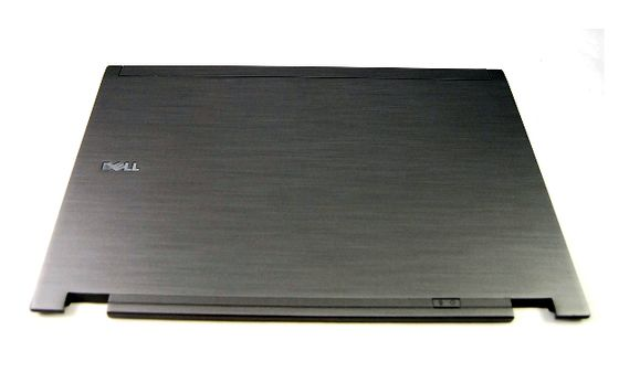 LCD Backcover