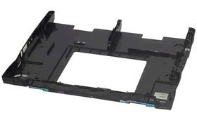 DELL Bottom Plastic Cover Assy. (7J038)