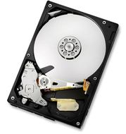 HDD 250GB SATA-3 6GB/s SQ 512e