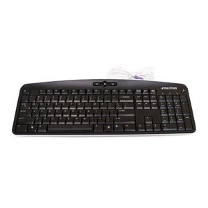 ACER Keyboard (USA) (KB.PS203.141)