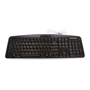 KEYBD.PS2.US-INT.105K.BLK