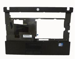 HP Cover Top W/ Touchpad Espress Dual Core (627792-001)