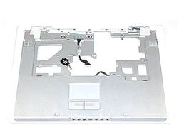DELL Touchpad Module (CF253)