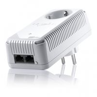 DEVOLO DLAN 500MBIT AV DUO PLUS SINGLE (9128)