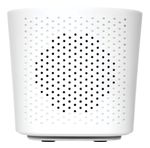 VERBATIM Bluetooth® Audio Cube White