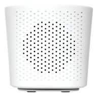 VERBATIM Bluetooth® Audio Cube White (49096)