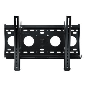 AG NEOVO LARGE MOUNTING KIT FOR CEILING (LMK-02)
