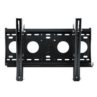 Vägg/ takfäste VESA-std Large mounting kit LMK-02
