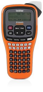 BROTHER Drucker P-Touch E100