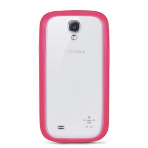 BELKIN GALAXY S4 VIEW CASE
