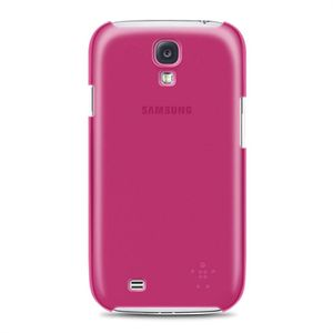 BELKIN GALAXY S4 SHIELD SHEER
