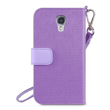 Cover/ Wrist LTHR SG-51 ORCD