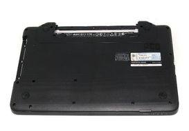 DELL Bottom Base Cover (YJ0RW)