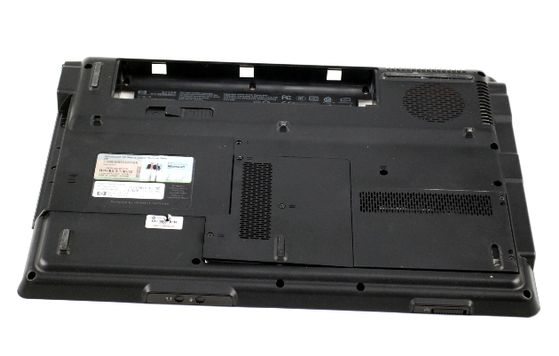 SPS-BOTTOM CASE W/ WIRELESS SWI