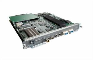 CATALYST 6500 SUPERVISOR 2T