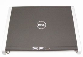 DELL Back Cover (HR170)