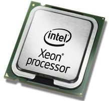 IBM XEON PROC E5-2603 4C 1.8GHZ  (49Y8116)