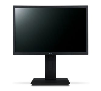 B226HQLAymdr 21.5inch Wide 16/9 1920x1080/ 60Hz LED VA VGA DVI 3 Years Carry In