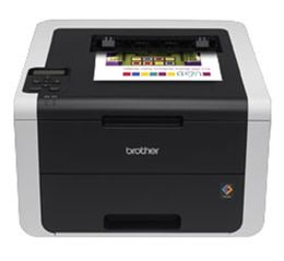 BROTHER HL3170CDW A4 LED-color USB