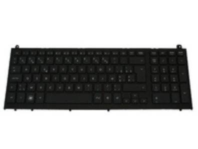 Keyboard (RUSSIAN)