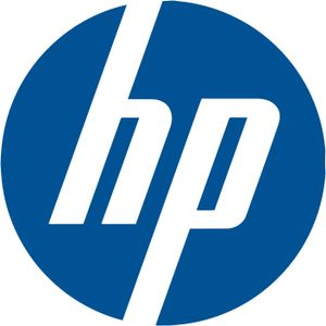 HP Paper Size Switch