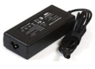 CoreParts AC Adapter 19V 4.74A 90W (MBA1313)