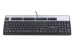Keyboard (POLISH)