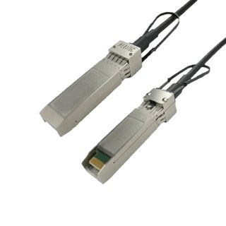 Cable/ Direct Attached 1G SFP Copper 5m