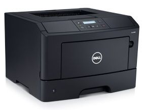 DELL Drucker Dell B2360d Laser