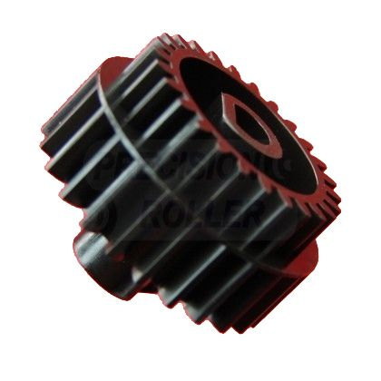 MIDDLE ROLLER GEAR