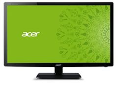 "ACER 22"" wide B226WL 16:10 speak (UM.EB6EE.001)"