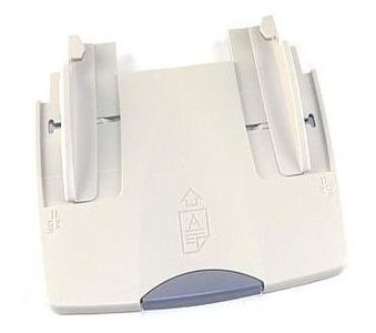 BROTHER Document Tray Bag Assy (LE8833001)