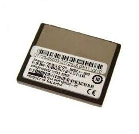32MB compact flash memory firmware