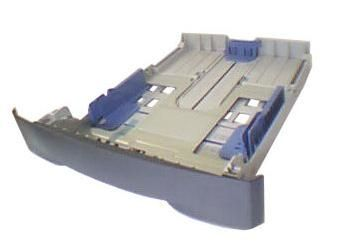 PAPER TRAY ASSY